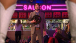film_tv_saloon